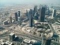Dubai, United Arab Emirates (Unsplash XWKNM4TsWAQ).jpg