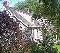 Dubois-Deyo House, Rosendale, NY.jpg