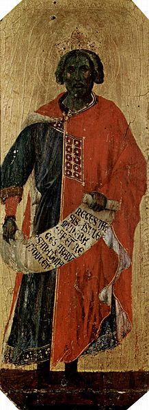 Soubor:Duccio di Buoninsegna 067.jpg