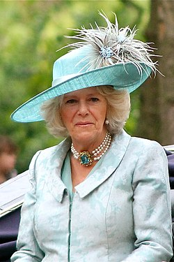 Duchess of Cornwall.jpg