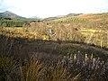 Duchray Water - geograph.org.uk - 1058261.jpg