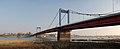 Duisburg, 2011-01 CN-V, Friedrich-Ebert-Brücke.jpg