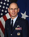 Duke Z. Richardson (2).jpg