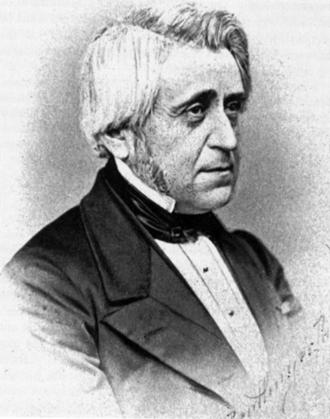 Auguste Duméril - Auguste Duméril