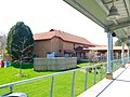 Dune Park Station (26646220885).jpg