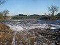 Dung heap on High House Farm - 1 - geograph.org.uk - 1353576.jpg