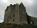 Dunguaire Castle 03.jpg