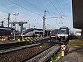 Dunkerque station 2015 04.jpg