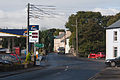 Dunmore Junction of Sion Hill, Bridge Street, and Church Street 2010 09 16.jpg