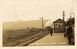 Dunstable Town railway station.jpg