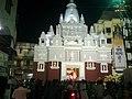 Durga puja at nagpur - panoramio (2).jpg