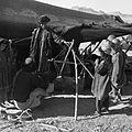 Durrani ze szczepu Aczakzai - Afganistan - 001863n.jpg
