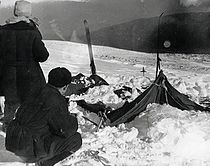 Dyatlov Pass incident 02.jpg