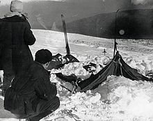 220px-Dyatlov_Pass_incident_02.jpg