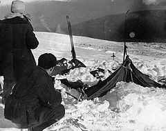 Dyatlov Pass incident 02.jpg