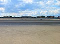 Dymchurch Beach - geograph.org.uk - 449551.jpg