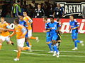 Dynamo at Earthquakes 2010-10-16 17.JPG