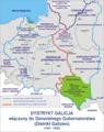 Dystrykt galicja 1.png