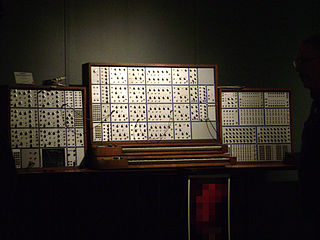 E-mu Systems