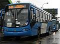 E04 UrbanussPluss TS.jpg