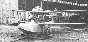 E11A Type 98 Reconnaissance Seaplane Laura E11A-1.jpg