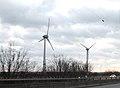 E126 Windkraftanlagen Altenwerder 25112012 1.JPG