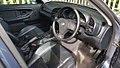 E36 interior.jpg