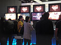 E3 2011 - Dragon's Dogma (Capcom) (5830560113).jpg