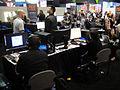 E3 2011 - IndieCade (5831107340).jpg