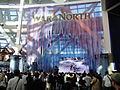 E3 2011 - Lord of the Rings War in the North concert (5822691096).jpg