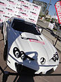 E3 Expo 2012 - Forza Horizon car (7640962196).jpg
