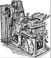 EB1911 Typography - Wicks Rotary Type-casting Machine.jpg