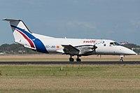 EC-JBD - E120 - Swiss Global Air Lines