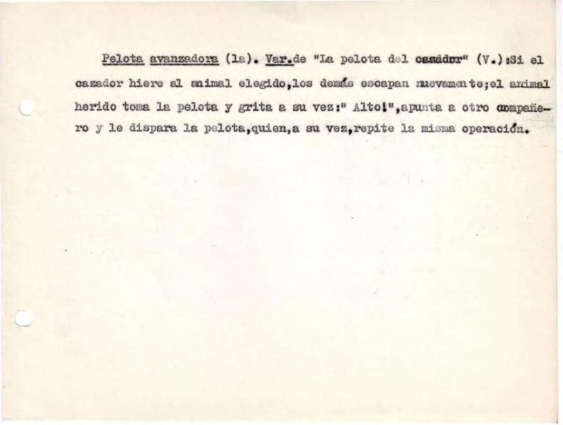 File:ECH 1328 104 - Pelota avanzadora, La.djvu