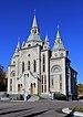 EChB Church Vinnitsa 2010 G3.jpg