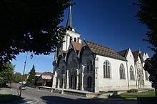 Magasins D Usine  Ef Bf Bd Troyes St Julien Les Villas Ouvert Aujourd Hui