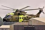 EH-101 Merlin - RIAT 2013 (10158428163).jpg