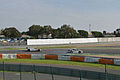 ELMS - Estoril - 4 Horas (15540766349).jpg