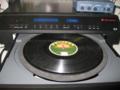 ELP laser turntable pdp-000043 (13800550494).png