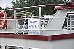 ENI 02207321 VRIJSTATE II (03).JPG