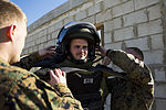 EOD, Building explosive relations with Spanish UME 150218-M-BZ307-040.jpg