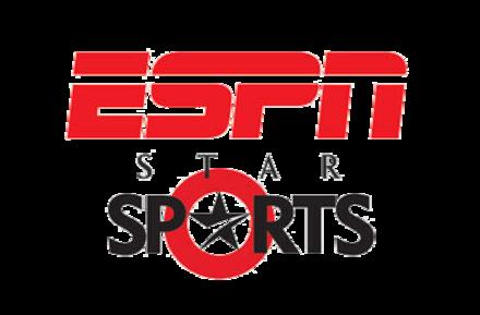 Fox Sports Asian Tv Network Wikiwand