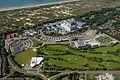 ESTEC aerial shot ESA292679.jpg