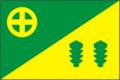 EST Albu vald flag.png