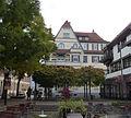 ES Blarerplatz 4.jpg