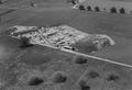 ETH-BIB-Augst, Augusta Raurica, Ausgrabungen-LBS H1-026310.tif