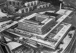 ETH-BIB-Balsberg, Verwaltungsgebäude Kloten-LBS H1-026725.tif