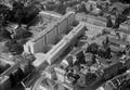 ETH-BIB-Basel, Kantonsspital-LBS H1-008654.tif