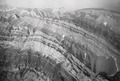 ETH-BIB-Bergzug im Alpsteinmassiv-Weitere-LBS MH02-38-0011.tif