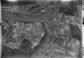ETH-BIB-Berken, Graben, Aare v. S. aus 3000 m-Inlandflüge-LBS MH01-003254.tif